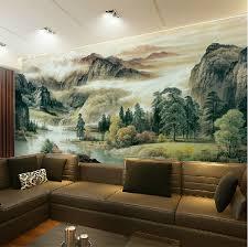 excellent ideas wall murals cheap vibrant online get cheap full