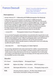 Resume Templates Good Or Bad 5000++ Free Professional Resume ... Bad Resume Sample Examples For College Students Pdf Doc Good Find Answers Here Of Rumes 8 Good Vs Bad Resume Examples Tytraing This Is The Worst Ever High School Student Format Floatingcityorg Before And After Words Of Wisdom From The Bib1h In Funny Mary Jane Social Club Vs Lovely Cover Letter Images Template Thisrmesucks Twitter