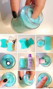 Creative Things To Make For Your Room Diy Beauty Tips