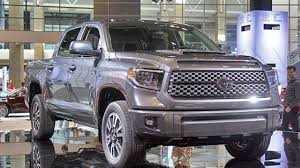 The Toyota Truck 2019 Spesification : Cars Review 2019 Bulgaria Has Built The Best Toyota Hilux Ever The Drive Diesel Pickup Trucks Of 20 Toyota Tundra Def Truck Auto Exhaust System For Tacoma Bestofautoco 20 Years Of And Beyond A Look Through 2018 Trd Offroad Review Overall Legacy Overlands New Land Cruiser Hj45 Is Kind Heres Exactly What It Cost To Buy And Repair An Old Best Lift Kit For 3rd Gen Youtube Buying Guide Consumer Reports 2019 Pro Top Speed 11 Most Expensive