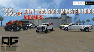 Farming Simulator 2015 Mods- 2017 F-450s. Monster Truck, Caprice ... Fire Truck For Farming Simulator 2015 Towtruck V10 Simulator 19 17 15 Mods Fs19 Gmc Page 3 Mods17com Fs17 Mods Mod Spotlight 37 More Trucks Youtube Us Fire Truck Leaked Scania Dumper 6x4 Truck Euro 2 2017 Old Mack B61 V8 Monster Fs Chevy Silverado 3500 Family Mod Bundeswehr Army And Trailer T800 Hh Service 2019 2013 Tow