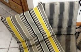 Allen Roth Patio Furniture Cushions by Chair Patio Cushions Foter