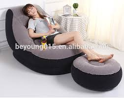Intex Inflatable Sofa Bed by Intex Inflatable Sofa Intex Inflatable Sofa Suppliers And