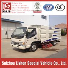 China JAC Street Brushes 4*2 160hp Road Sweeper Truck Manufacturers Daf Lf45150_sweeper Trucks Year Of Mnftr 2002 Price R 110 072 1999 Tymco 450 Sweeper Vactor For Sale Jackson Mn D586 2005 Tennant Sentinel Rider For Sale Youtube Macqueen Equipment Group2015 Elgin Waterless Pelican Pretty Nice Angle Our New Scania Road Sweeper Road Now Rebuilding Buckeye Sweeping Inc Truck Afohabcom Elgin Equipment Isuzu Trucks Used On Buyllsearch Myanmar 8cbm Isuzu Npr Master Http Npr Sterling In Florida