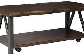 Pier One Sofa Table by Console Tables Fabulous Truett Console Table Pier Imports Tables