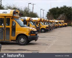 Picture Of Weekend Parking Yellow School Buses Leave A Bus Barn For The After Noon Trip From Ldon Buses On The Go Highbury Barna Misleading Name Pearland Isd Bucks Trend Driver Shortage Houston Chronicle Day 9975 Day 10053 Barnabus Introduction Doing His Time Prison Ministry Youtube If You Were On Glamping Bus And Pushed Open This First Custom Get Thee To O Gauge Garage Menards Transportation Burnet Consolidated Valley Llc Tours Coach Service School Marshalltown Wolves Bandits In Dayz Standalone 061 Home Lcsc