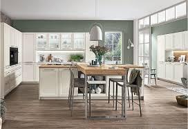 küchenwelt küchenland auer