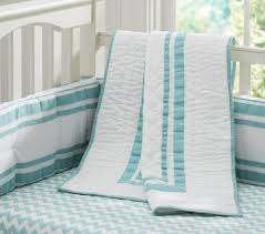 Full Bedding Sets Pottery Barn ~ Tokida For . Baby Find Pottery Barn Kids Products Online At Storemeister Blythe Oval Crib Vintage Gray By Havenly Best 25 Tulle Crib Skirts Ideas On Pinterest Tutu 162 Best Girls Nursery Ideas Images Twin Kendall Cribs Dresser Topper Convertible Cribs Shop The Bump Registry Catalog Barn Teen Bedding Fniture Bedding Gifts Themes Design Quilt Rack Fding Nemo Bassett Recall