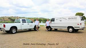 Mobile Auto Detailing Payson, AZ 85541 - Auto Detail - Car Wash Vehicles Go Vroom Kids Compilation Cars Trucks Trains Buses Supreme Auto Midwest Lincoln Ne New Used Sales Service Monster Truck Vs Sports Car Video Toy Race Youtube Se Bike Show 73 Donk On 26 Forgiatos By Extreme Dracut Ma Route 110 N Houma La Filetransportautocom Trucksjpg Wikimedia Commons Disney Mack Lightning Mcqueen Red Deluxe Tayo 1st Class Langhorne Pa Mobile Detailing Payson Az 85541 Detail Wash Mcallen Tx Carstrucks Craigslistorg Best Resource Almosttrucks 10 Ntraditional Pickups