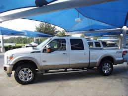 Ford King Ranch For Sale | Bestluxurycars.us