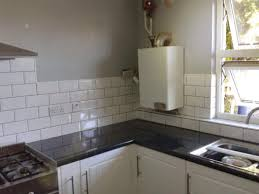 replacing floor tiles with timber flooring how to tile a kitchen