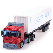 For Kids Boys Gift 1:48 Alloy Construction Container Truck Car ... Weigh Scale Calibration And Repairs Antibus Scales Systems Certified Truck Suppliers Unique Near Me Mini Japan For Kids Boys Gift 148 Alloy Cstruction Container Car Locator Series Three Cat Two Industrial Install Warranty System Markham Toronto Active