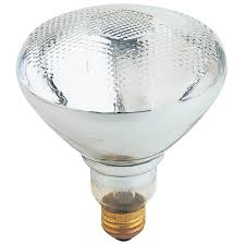 par38 halogen flood light bulbs lighting compare prices at nextag