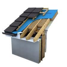 Solitex Plus Roof Vapour Permeable Underlay