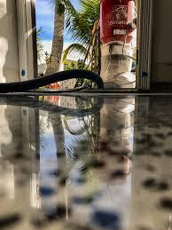 Terrazzo Floor Cleaning Company by Terrazzo Restoration Cost Terrazzo Restoration Blog