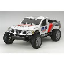 Tamiya 1/12 Racing Truck Nissan Titan (DT-02) (TAM58511) | RC Planet 2018 Titan Fullsize Pickup Truck With V8 Engine Nissan Usa Used Trucks For Sale Near Ottawa Myers Orlans The Ultimate Service Is A Goanywhere Rescue Truck 2007 Specs And Prices Terjual Dijual Tracktor Head Cwm 330hp 2011 Navara Is Solid Nissan Ud Trucks On Special Junk Mail Sv Crew Cab 4x4 Midnight Wnavigation At Saw 15 Free Online Puzzle Games On Bobandsuewilliams Amazoncom 1993 Hardbody Pick Up Toys Xd Frontier Expert Reviews Photos Carscom