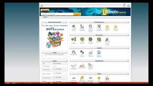 Unlimited Free CPanel Web Hosting No Ads By Ultimatefreehost.in ... Hindi Create Free Website With Web Hosting And Themes For Wordpress A Reseller Program How To Host Web Solution Drive Google Direct Link Google Drive File 39 Best Templates Premium Register Domain Name Get Free Coinadia 15 Whmcs Integration 2018 Template 451 Make Upload Html Files Into Free Hosting Updated 2013 Professional Unique