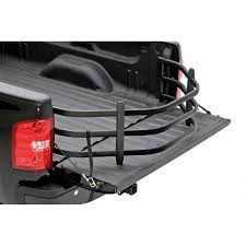 Amp Research Bedextender HD Loading Zone Medium Wide W64 H17 Cargo Gate Bed Divider For Ram Introduces Rambox System Pickup Trucks With 6foot4inch What Sets Apart Heberts Town Country Chrysler Dodge Jeep Storage Bed Pockets Bunk Uk Dorm Hitchmate Cargo Management Products Bar Stabiload Dee Zee Dz951550 Invisarack System Truck 1500 Product Features Youtube Our Story Pickup Tuck Trunk Development Larger And Lighter 2019 Pmieres At Naias In Detroit Manager Divider By Roll N Lock 4wheelonlinecom Bars Nets Princess Auto Waterproof Tuff Bag Trucks Without Covers