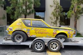 Craigslist Find! Abandoned 1970 Gremlin Drag Car – Auto Breaking News Best North Jersey Craigslist For Sale Wanted Cars Trucks By Owner Ct Free Cars Classic Best Car 2017 Dallas Fort Worth Image Of Sckton Sf Bay Area By And Long Island Truck Arena 1985 Toyota Corolla Used And New 20 Macon Phoenix A Guide To Florida On Ltt Warning 1986 Crx Offtopic Red Pepper Racing Seattle