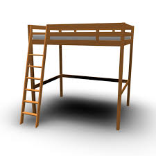 Ikea Loft Bed With Desk Canada by Loft Beds Ikea Loft Bed With Desk Canada 26 Loft Bed With Desk