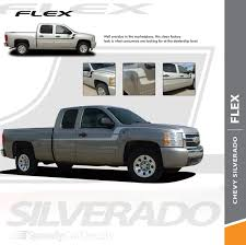 FLEX : 2007-2018 Chevy Silverado Side Door To Fender Vinyl Graphics ... Used 2013 Chevy Silverado 1500 Lt 4x4 Truck For Sale Vero Beach Fl Mh Eby Flex Landscaping Body Ux 0414 Ford F150 65ft Ux22004 Access Plus Transoflex Logistics Group Delivery Truck In Front Of A Travel Amazoncom Undcover Flex Hard Folding Bed Tonneau Cover Armor Ax22004 Titan Watch Model T Shame Jeeps With Its Suspension Hot Rod Purpose Exhaust Flex Pipe Forum Community For 0406 Gmc Sierra The Top Three States With The Biggest Pickup Populations 072018 Stripes Door Decal Vinyl 1618 Tac 6ft Ux42015