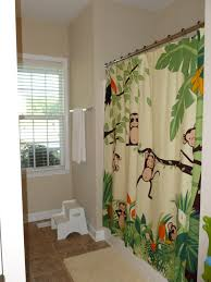 Curtains Bed Bath And Beyond by Black Creek Homestead Show Us Your Life Bathrooms