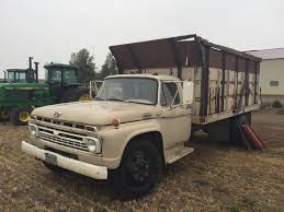 1966 Ford Silage Truck, 16 Foot Box Gmc W4500 16 Foot Box With Gate Ta Truck Sales Inc 2004 Nissan Ud With Security Lift Used Van Trucks For Sale N Trailer Magazine 2015 Savana Cube For In Ny Near Ct Pa Enterprise Moving Cargo And Pickup Rental 2006 Ford E450 Econoline 18ft Salesuper Cleandiesel Heavy Duty Dealer Denver Co Fabrication Liftgate 12 Akers New Commercial Parts Service Repair Entry 482 By Thefaisal Foot Box Truck Vehicle Wrap Freelancer Penske Reviews