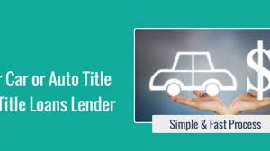 100 Truck Title Loans Auto Car Loan Hesperia CACall760 780 1333RVMobilehomeBike