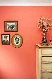 Coral Color Decorating Ideas by Luxury Best Coral Paint Color For Bedroom 11 Best For Cool Paint