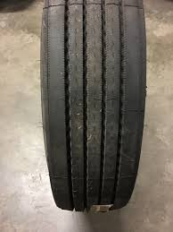 275/80R22.5 MICHELIN X Line Energy Z Commercial Truck Tire NEW ... Commercial Semi Tires Anchorage Ak Alaska Tire Service Mobile Truck Northern Kentucky I 71 64 57430022 How To Extend The Life Of Commercial Truck Tires 455r225 Bridgestone Greatec M845 22 Ply Heavy Slc 8016270688 Goodyear Canada Amazing Wallpapers Medium Retread Rigid Dump Kansas City Trailer Repair By Ustrailer Shop Michelin In Houston Tx
