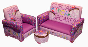 Marshmallow Flip Open Sofa Disney Princess by Kids Couch Kids Foam Couch