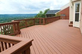 composite decking reviews of top composite deck manufacturers
