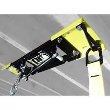 Heavy Bag Ceiling Mount Track by Ceiling Punching Bag Mount For Punching Bags With Trx Trainer Mount