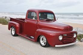 Joe McIver's 1948 Ford - Hot Rod Network Flashback F10039s Stock Items Page 1 And On Page 2 Also This 194856 Ford Truck Parts 2012 By Dennis Carpenter And Cushman Catalog Online 1949 Chevy Truck Chevygmc Pickup Chevy Trucks Bronco 15 Car Shop Issuu Fords F1 Turns 65 Hemmings Daily Speed Shop Now Offers Parts For Your Ford 194852 Panel Right Back Door 1948 Brothers Classic Find Of The Week F68 Stepside Autotraderca Customers Is