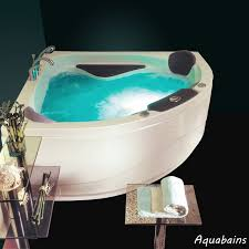 baignoire d angle balneo pas cher 28 best baignoires victory spa by aquabains images on