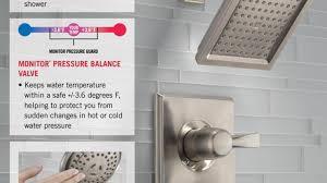American Standard Faucets Home Depot by Shower Wonderful Shower Pressure Balance Valve Home Depot Faucet