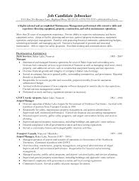 Sales Resume Example Diamond Geo Engineering Services Template Property Management Assistant Manager