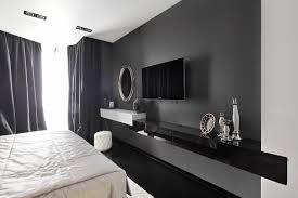 16 schlafzimmer ideen fernseher mounted tv ideas bedroom