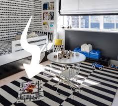 Babyletto Skip Changer Dresser Chestnut And White by Buymodernbaby Com