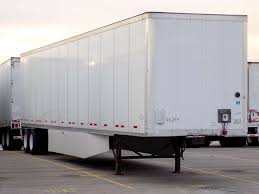 All About Used Dry Van Trailers For Sale Penske Used Trucks - Www ... New And Used Trucks For Sale On Cmialucktradercom Expired Promotion Free Roadside Assistance Warranties Penske Truck Rental Coupon Code Makemytrip Coupons Commercial Truck Dealer Vehicles Box Sale In Ohio Youtube Heavy Hitters Making Big Bets 2004 Man Tga 26480 At Zealand 2014 26540 Tgs 6x4 Australia Isuzu Fuso Ud Sales Cabover Perth Power They Are Not Groomed Pickup For Ontario