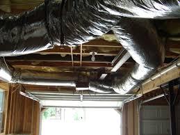 Floor Joist Jack Crawl Space by Atlanta Floor Leveling Beams Crawl Spaces Sagging Floor 770