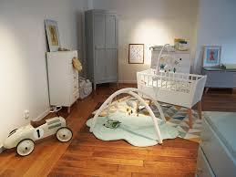 chambre enfant maison du monde maisons du monde junior vous allez forcément craquer les
