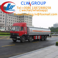 Oil Delivery Trucks For Sale, Oil Delivery Trucks For Sale Suppliers ... 4000 Gallon Water Tank Ledwell 2001 Intertional 4900 Fuel Delivery Truck Item Aw9101 Fuel Oil Bread Truck For Sale Lease Or Purchase Bakery Ups Will Deploy Its First Rex Electric Hydrogen Cell Delivery 1990 Gmc Topkick H7316 Sold Oc Browse Our Bulk Feed Trucks Trailers For Sale Ledwell Lube Trucks Western Cascade Top Safety Auman Tanker Foton 8x4 Dimeions Sze Optional Capacity 20 Cbm Recently Delivered By Oilmens Tanks