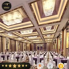 buy cheap china china hotel furniture products find china china