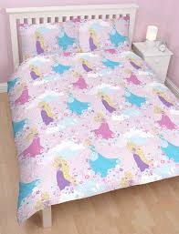 Doc Mcstuffins Bed Set by Princess Dreams Double Rotary Bedding Set U2013 Characterlinens
