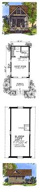 Enchanting Small Backyard Guest House Plans Pics Ideas - Amys Office Inspiring Small Backyard Guest House Plans Pics Decoration Casita Floor Arresting For Guest House Plans Design Fancy Astonishing Design Ideas Enchanting Amys Office Tiny Christmas Home Remodeling Ipirations 100 Cottage Designs Pictures On Free Plan Best Images On Also