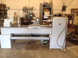 Wood Machinery Show Las Vegas by Voest Da 250 For Sale 3950 In Las Vegas