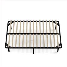 Queen Bed Stand by Bedroom Where Can I Get A Bed Frame Bed Frame For Queen Bed Full