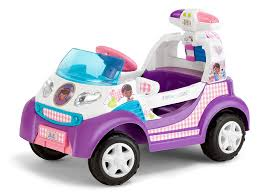 Amazon.com: Kid Trax Doc McStuffins 6V Ambulance Ride On: Toys & Games Amazoncom 12v 15ah F2 Battery For Kid Trax Riding Fire Truck Driven By Btat Fire Truck Bulldozer Dump Red Engine Electric Rideon Toys Games Huge Power Wheels Collections Ride On Cars Kids Youtube Please Help Me Identify This Gearbox Modifiedpowerwheelscom Tonka Trucks Toysrus Little Tikes Parts Kidswheels Charger Dodge Ram Modified Power Wheels Bad Battery Harnses Bruder 02771 Camion De Pompier Man Avec Girophare Lance Mercedesbenz Gl450 6v Rescue Quad Rideon Car Toy Boy Gift
