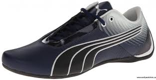 Puma Men's Future Cat S1 Graphic Pack Motorsport Fashion ... Ppt Economize Your Beauty And Shoe Shopping By Using Puma Namshi Exclusive Discount Coupons Puma Buy Shoes On Sale Pwrcool Slogan Tank Tops Pink Coupon Code For All White High Top Pumas 6be27 1aa23 Survey Monkey Baby Diapers Wipes Coupon Code Universal Ii It Indoor Football Boots Puma Evopower Vigor 4 Fg Outdoor Soccer Cleats Clothes Online Usa Canada Calamo Diwali Festive Offers Sketball Air Jordan Lstyle Ii Menpuma Soccer 1948 Hightop Trainers Asphalt Women